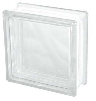 Pustak szklany luksfer 1919/8 Janus CY E 60 Seves Basic