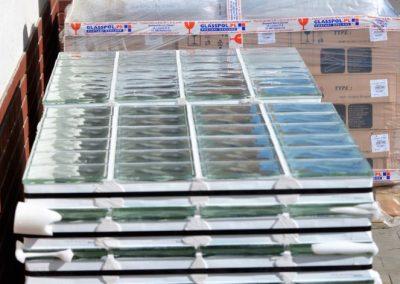 pustaki-szklane-luksfery-glassblock-glasspol