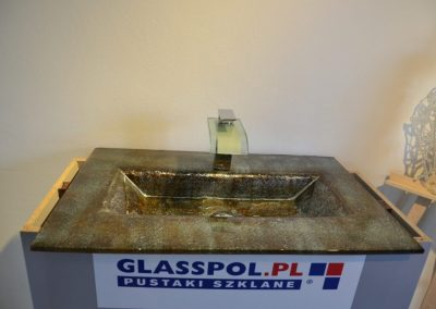 Umywalka-szklana-Glasspol.pl_-1024x678
